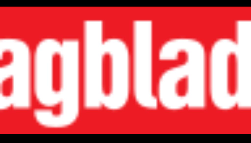media-logo-2