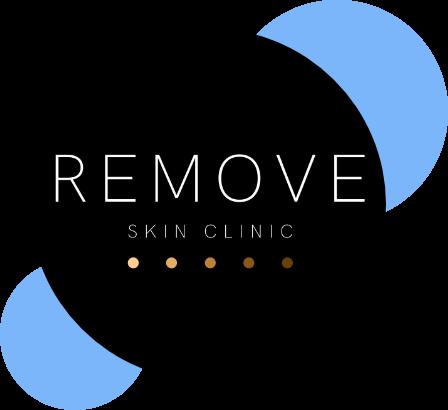 remove-bestill-konsultasjon